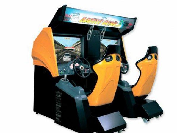 Белогорск игровые автоматы адмирал казино онлайн рулетка