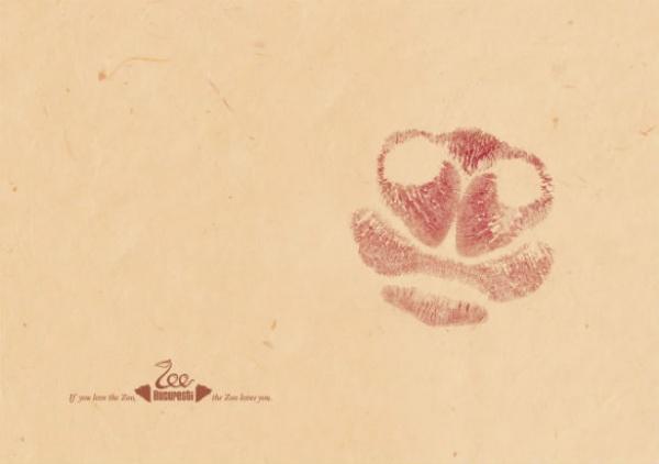 3162155-R3L8T8D-600-love