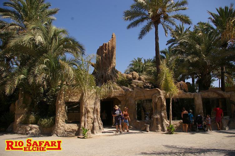 1378113611_santa-pola-rio-safari