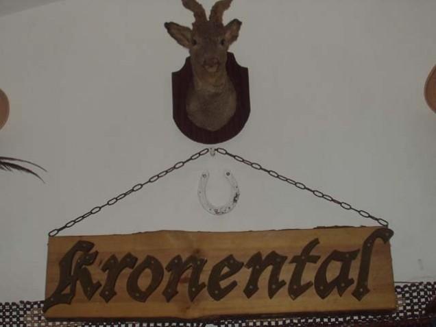 kronental