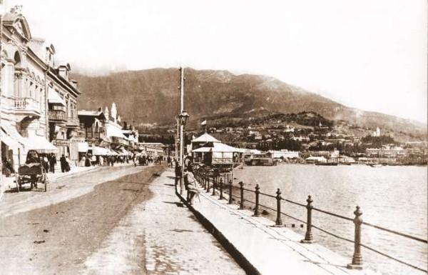 yalta-1900