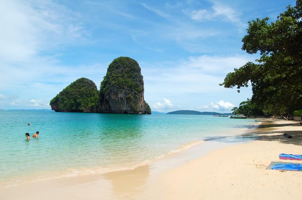 Phra-Nang-Beach-1024x680