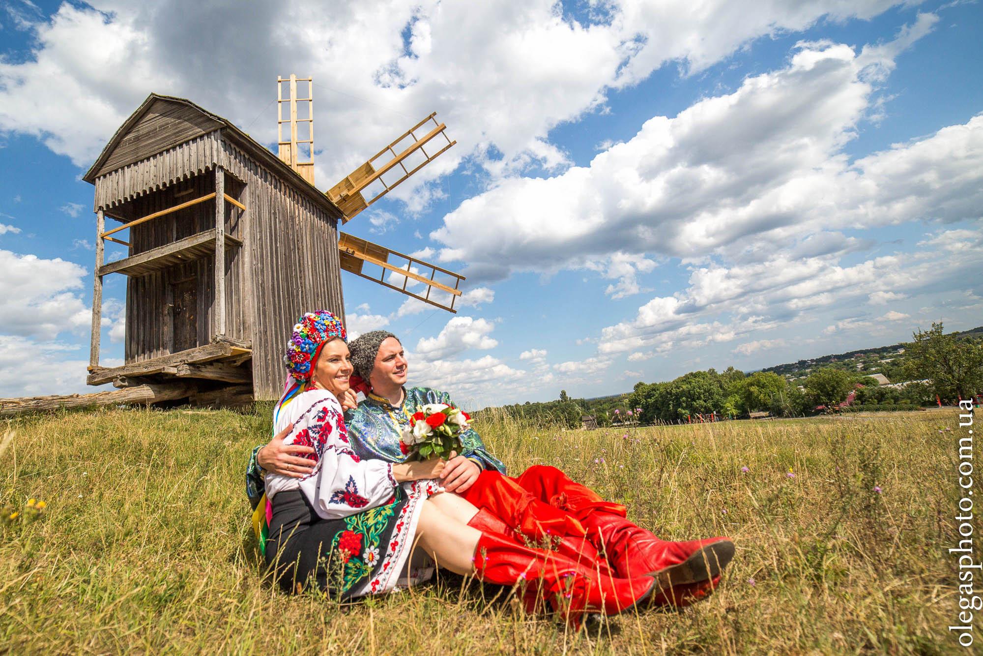 ukrainian-wedding-30