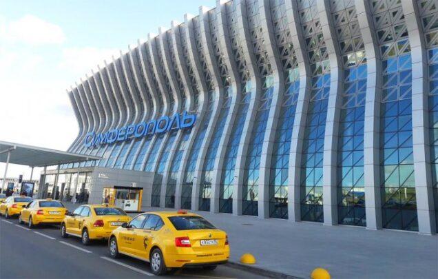 simferopol-airporti